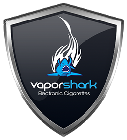 box électronique Vapor Shark