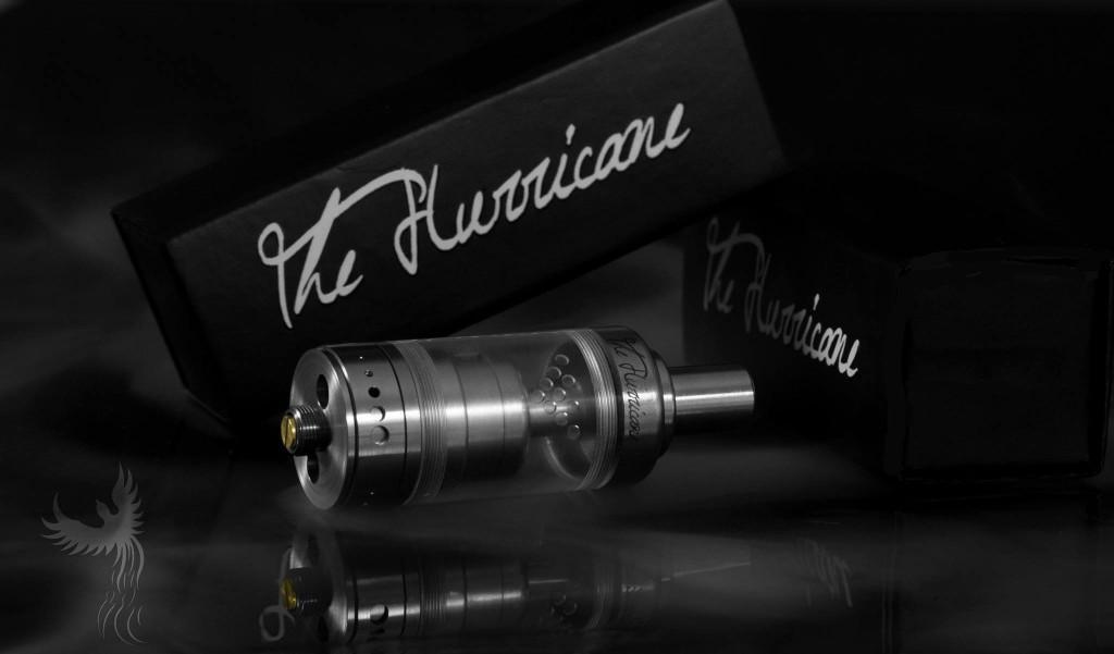 the-hurricane-12-atomiseur-by-e-phoenix