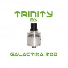 trinity-atom-bf-by-galactika-mod-22mm-3