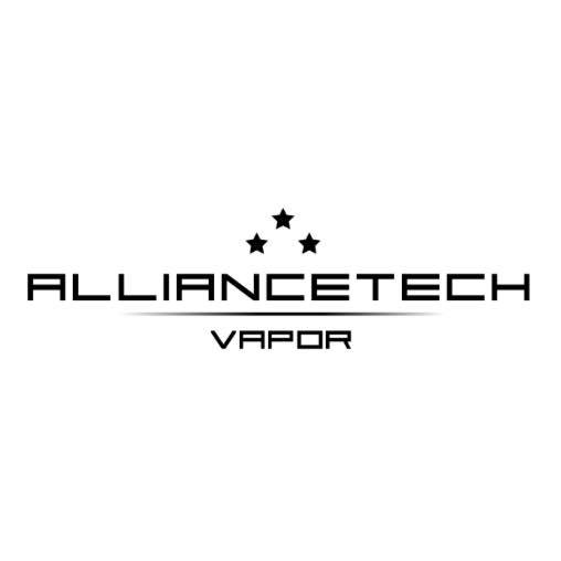 alliance blog