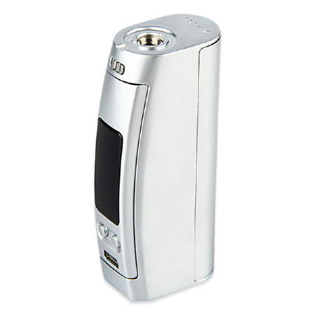 75W-WISMEC-Presa-TC-MOD-WO-Battery-14-zoom