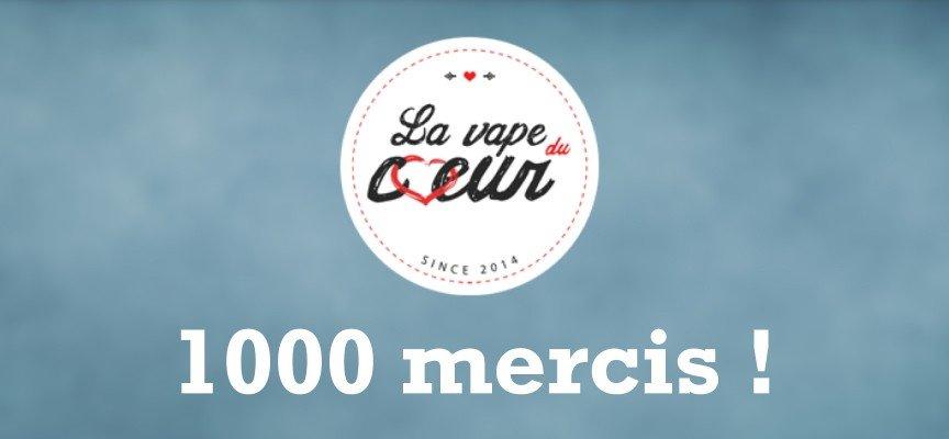 1000-mercis-vape-du-coeur-don-864x400_c
