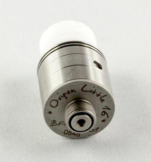 origen-little-16mm-by-norbert
