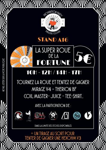flyer_roue_vapexpo