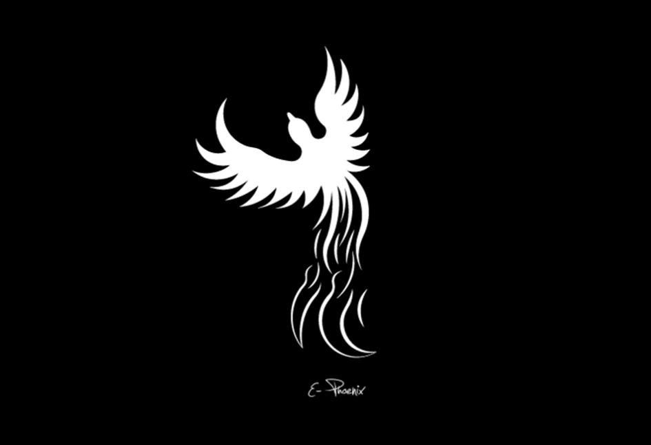 e-phoenix1-945x647