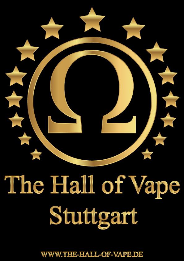 Logo_A4_210x297