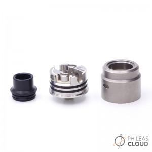 Flave-titanium3