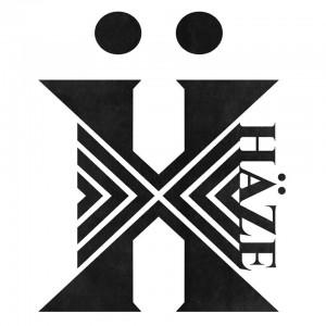 Logo Haze