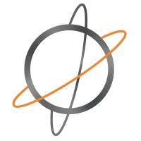Logo Phileas