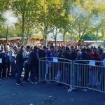Vapexpo-Paris-2018