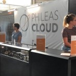 Vapexpo-Paris-2018-Stand-A6-Phileas-Cloud-01