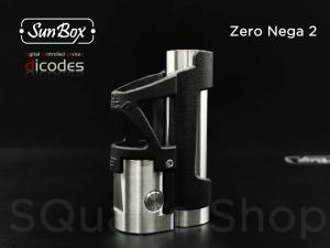 Zero-Nega-2-1_600x600