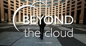 beyond-the-cloud-poster