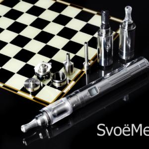 Svoe2-300x300
